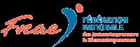 logo-fnae-sans-bg
