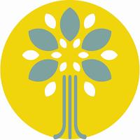 logo-jaune LEROUX Anne-Rose