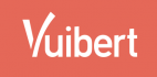 logo-vuibert-rose