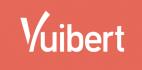 logo-vuibert-rose